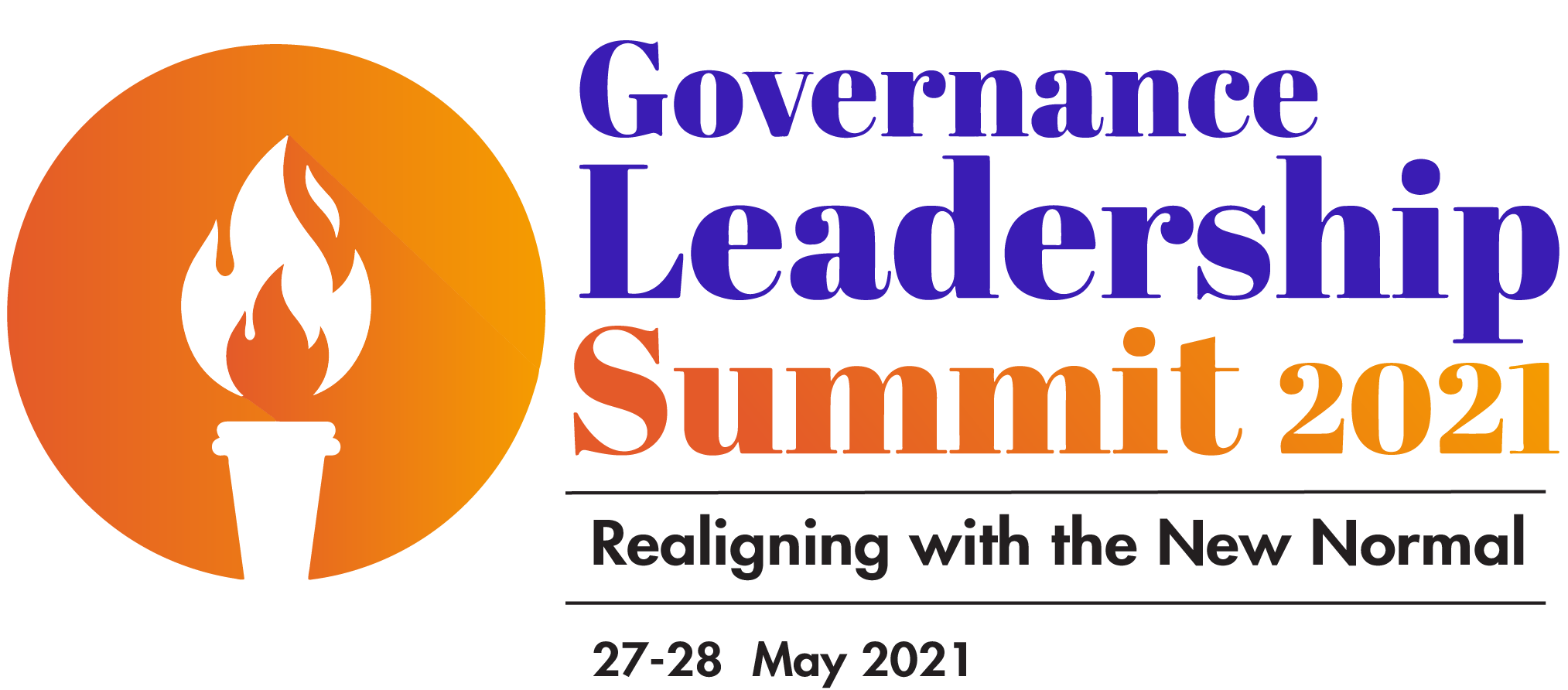 Governance Leadership Summit 2021